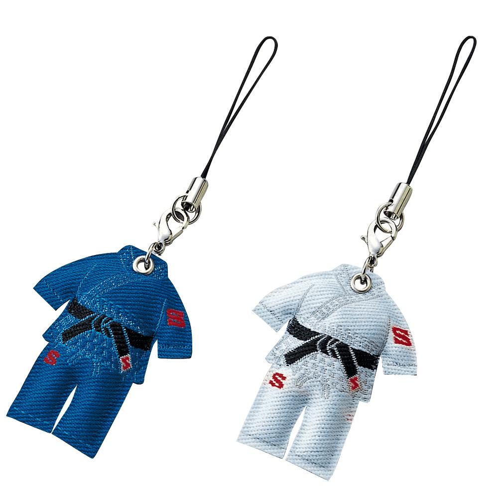 Judo Strap