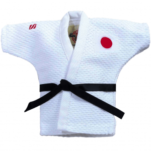 Accessories MiniJudogi KuSakura