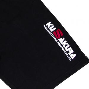 KuSakura Sportswear
