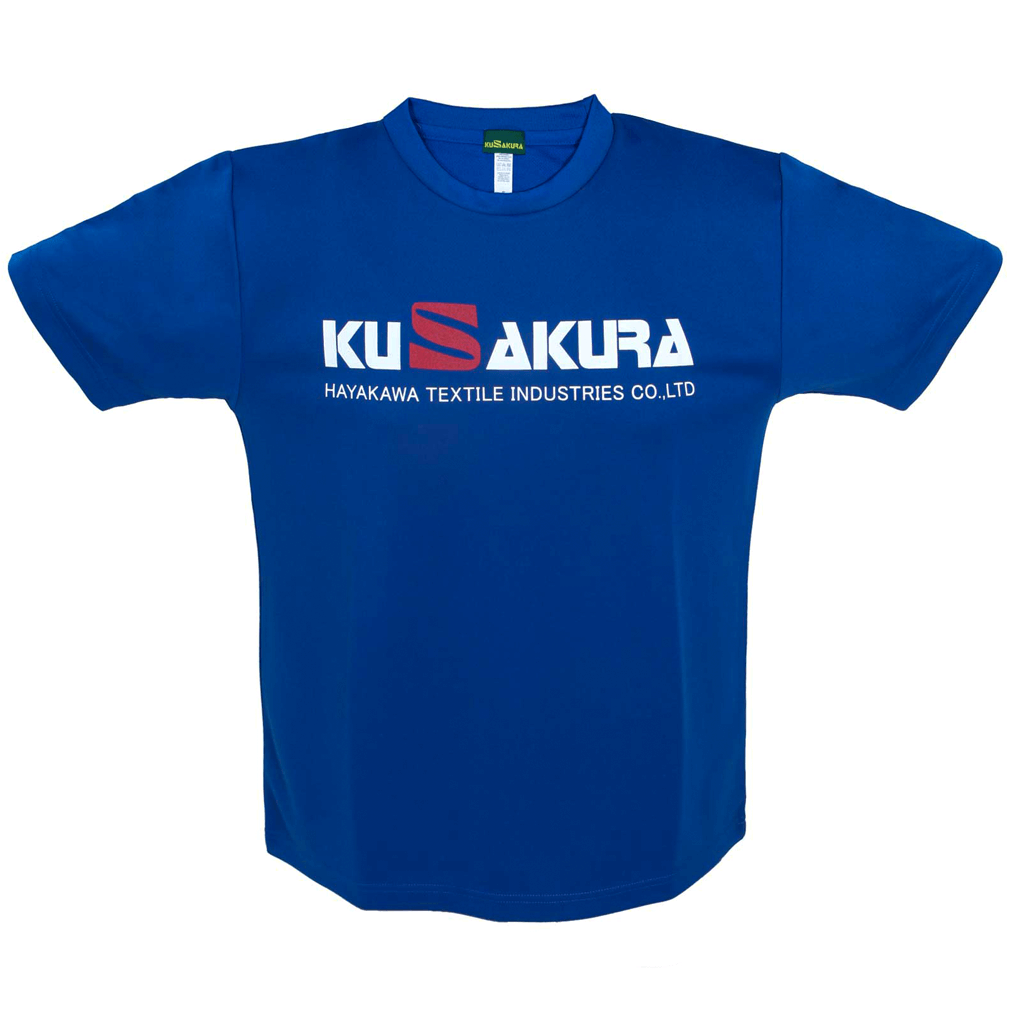 T-shirt_Logo_Blue